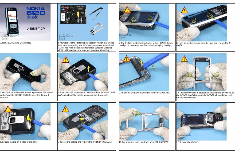 Nokia n91-8gb Samsung I710