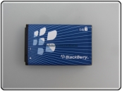 BlackBerry C-S2 Batteria 1100 mAh ORIGINALE