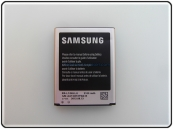 Batteria Galaxy S3 ORIGINALE