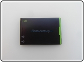 BlackBerry JM1 Batteria 1230 mAh ORIGINALE