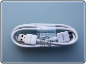 Samsung ET-DQ10Y0WE Cavo USB ORIGINALE