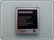 Samsung B600BE Batteria 2600 mAh ORIGINALE