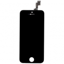 Touchscreen Display iPhone 5S Nero ORIGINALE