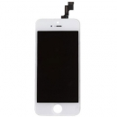 Touchscreen Display iPhone 5S Bianco ORIGINALE