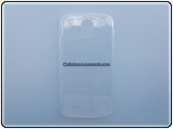 Custodia Ultra Slim Samsung Galaxy S4