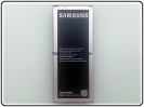 Batteria EB-BN910BBE Samsung Galaxy Note 4 ORIGINALE