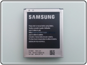 Batteria B105BE Samsung Galaxy Ace 3 LTE ORIGINALE
