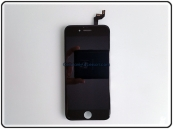 Touchscreen Display iPhone 6S Nero ORIGINALE