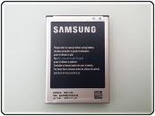 Samsung B500AE B500BE Batteria 1900 mAh ORIGINALE