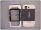 Cover Nokia 5300 XpressMusic Cover Grigia ORIGINALE