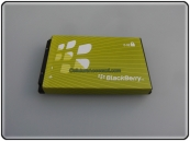 BlackBerry C-X2 Batteria 1400 mAh ORIGINALE