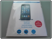Pellicola Protettiva iPhone 5 Professional Screen Protector ORIG