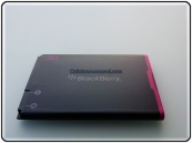 BlackBerry JS1 Batteria 1450 mAh ORIGINALE
