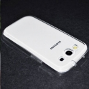 Custodia Ultra Slim Samsung Galaxy S3